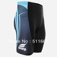 Only Korea Genuine Fashion polyester wholesale/retail cycling shorts padded road bike short bicycle wear mountain bike ST 56