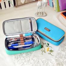 popular pencil case
