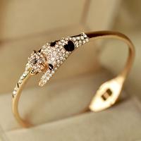 Diamond bracelet female fashion accessories jewelry day gift a5209