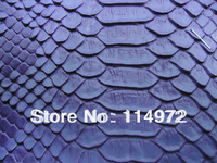 3 d embossing fabrics , crocodile leather,High Quality Fabric,Free Shipping