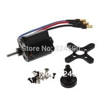Sunnysky none brush motor x2216 kv880 shaft motor f450 550 high quality for Big model and DIY Remote Control Toy 880kv RC 880 kv