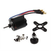 Sunnysky none brush motor x2216 kv880 shaft motor f450 550 high quality for Big model and DIY Remote Control Toy 880kv RC 880 kv