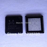 REALTEK   RTL8192SE  Single-Chip IEEE 802.11b/g/n 2T2R WLAN Controller with PCI Express Interface