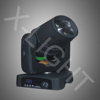 60W Beam Moving head disco light/stage lighting