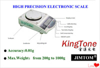 High Precision Electronic Scale ,Electronic balance,0.1g precision scale rs232