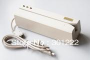 Hi-co card reader and writer MSR609