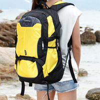 High quality multifunctional outside sport travel  print female lovers design waterproof