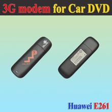 wholesale 3g modem