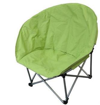 Leisure chair folding chair qq leisure chair sofa chair