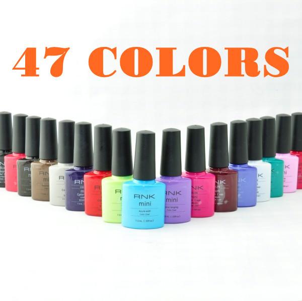 off-uv-gel-nail-polish-shellac-gel-beauty-uv-36-colors-set-healthy-no