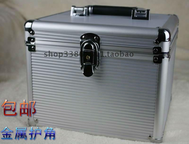 Angle Iron Aluminum Alloy