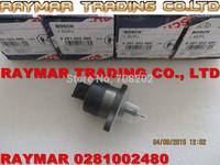 DRV pressure regulator 0281002480