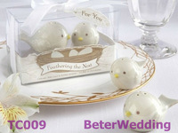 16box baby shower games, Wedding Gifts Ideas BETER-TC009 TEL: +86-21-57750096