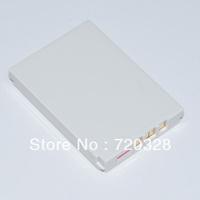 BLC-2 battery  for Nokia 3310 battery BLC 2