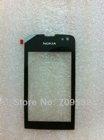 OEM Touch Digitizer Screen Replacement For Nokia Asha 311 Free Ship+Safety Package
