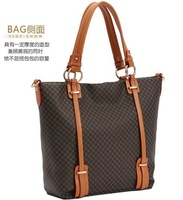 women handbags  fashion 2013