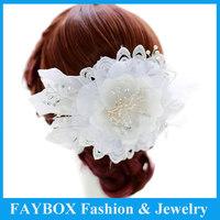 Потребительские товары FAYBOX  FBW-042