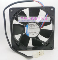 100% New Original papst 12025 12v 0.16a 4412fgmld cooling fan