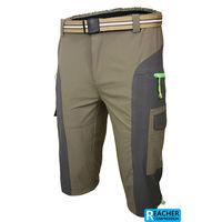 2014 arsuxeo elastic waterproof outdoor cycling bike bicycle ridding mountain running shorts  wear