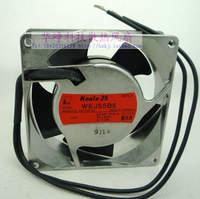 100% New Original koala25 9225 wej55b5 100v 9/7.5w inverter fan