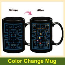 wholesale change color