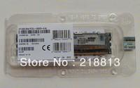 server ram 500658-b21 server memory 1333 MHz 500203-061 ddr3