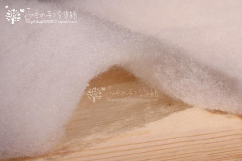 Thick cotton . handmade thick cotton shop 5(China (Mainland))