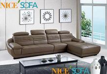 corner sofa set designs promotion