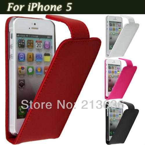 Чехол для для мобильных телефонов iPhone 5 5 G E3825