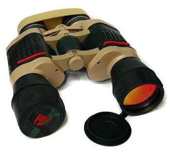 Free shipping 750 Camouflage binocular telescope  wholesales
