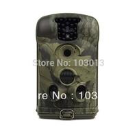 Ltl Acorn 6210MC HD 1080P Scouting Game trail Hunting Camera,Records Sound,Blue 940nm