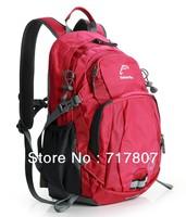 Colorful shoulds backpac SBS zipper Beetle bag waterproof bag travel pack
