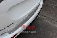 Специализированный магазин For Mitsubishi 13 14 Mitsubishi Outlander