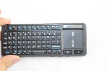 popular laser keyboard ipad