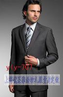 Groom wedding dress the groom wedding dress set the groom married suit set the groom married suit