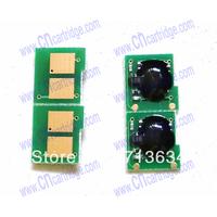 28 pieces compatible Hp color toner reset chip CP1025 CE310A CE311A CE312A CE313A laser printer cartridge