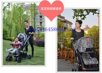 stroller blanket..cheapest stokke stroller..stroller cover