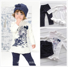 2013 New Arrival Child Girl S