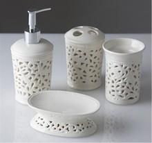 popular hand sanitizer