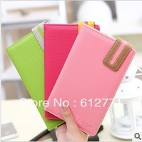 2013 the new passport, travel, Candy color,certificate holder, free shipping