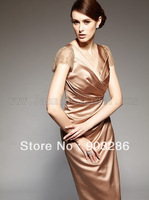 2014 classic new fashion top quality free shipping mother of dresses Nr.k148053