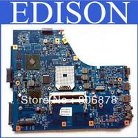 Original FOR ACER AS 5560G Motherboard MBRNX02001 48.4M702.011 DDR3 FULL TEST 60 days warranty
