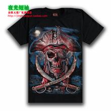 wholesale male pirate shirt