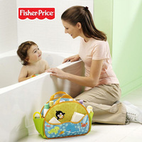 Free Shipping Mummy Bag Fisher Price Diaper Bag For Baby