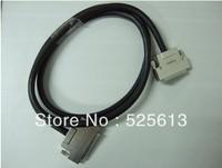 SCSI cable for liyu solvent printer PG3212 adopt 128/360 printead