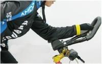 Lowest Price New Hot sale Bike Cycling Race Bicycle MTB Aluminum Alloy Triathlon Aero Handlebar Rest Handle Bars free shipping