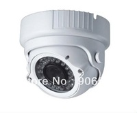 700TVL Sony CCD,Array Led light,lightning protection.Awards-winning Camera
