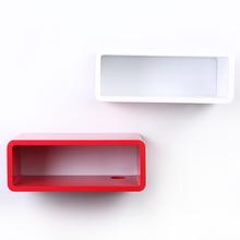 Shelf Promotion Online Shopping