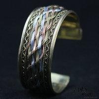Indonesia nepal accessories unique bracelet sz1072