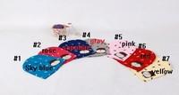 5pcs/lot free shipping cotton  baby hat baby cap Cartoon dog labeling head cap Boys & Girls Hats